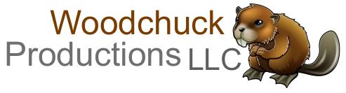 woodchuck2